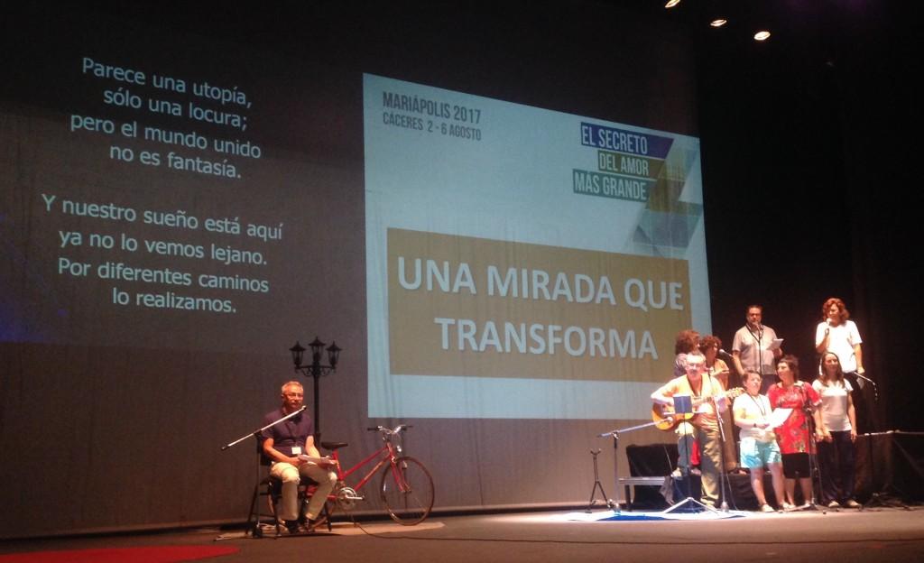 Cristóbal_sala