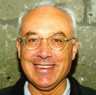 Giulio Caccialanza