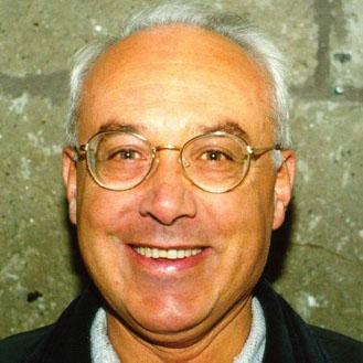 Giulio_Caccialanza