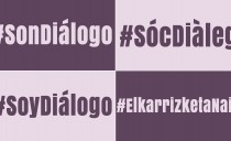 O noso compromiso polo diálogo ante a actual situación en Cataluña