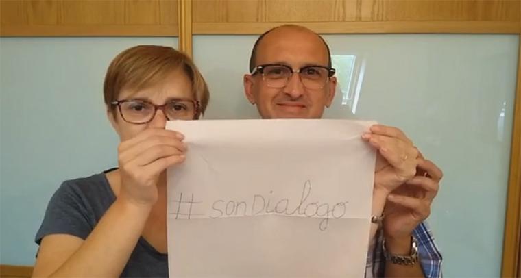 SoyDialogo_mo