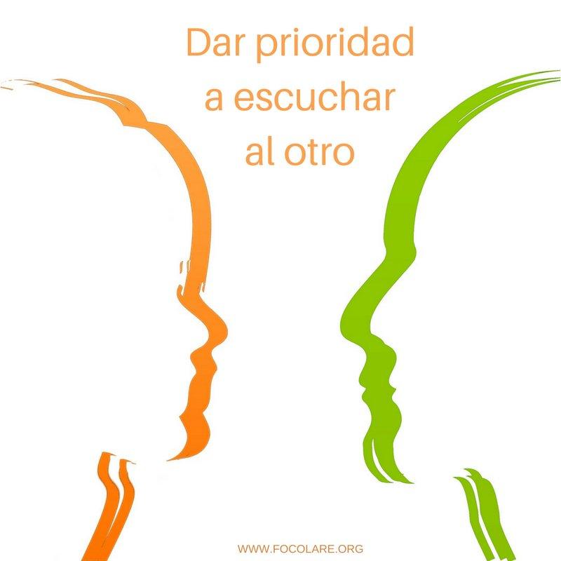 Prioridad_escuchar