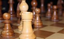 Una manera de situar-se davant el conflicte