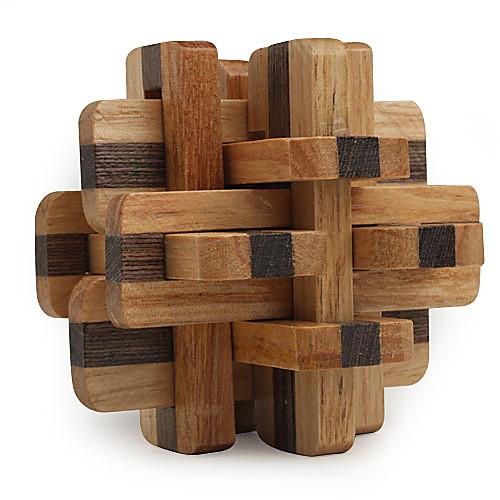 puzle_madrea