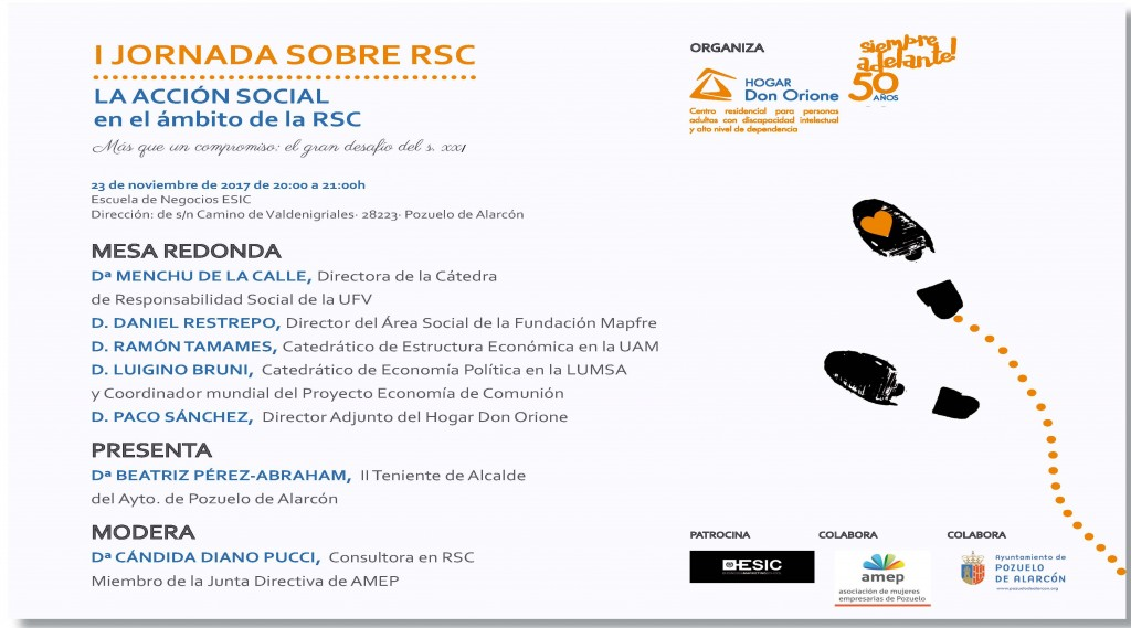20171123_Jornada_RSC