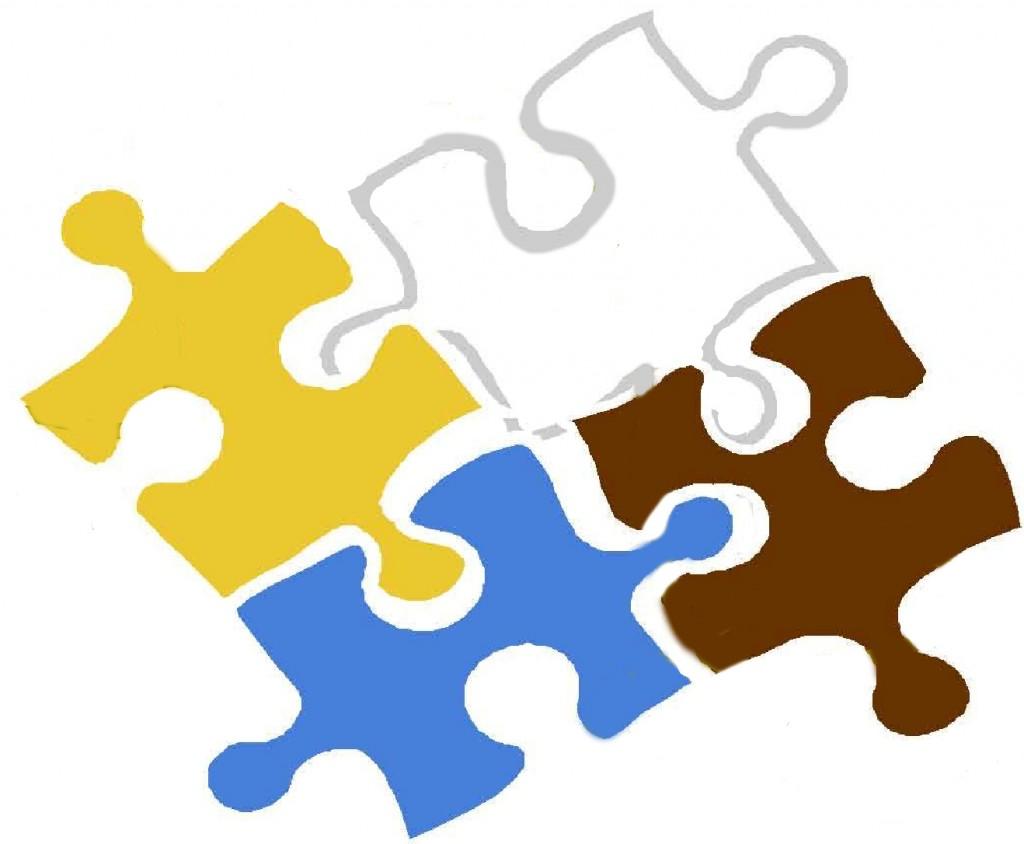 logo ciudadela puzle
