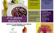 Mongetada Solidària 2018