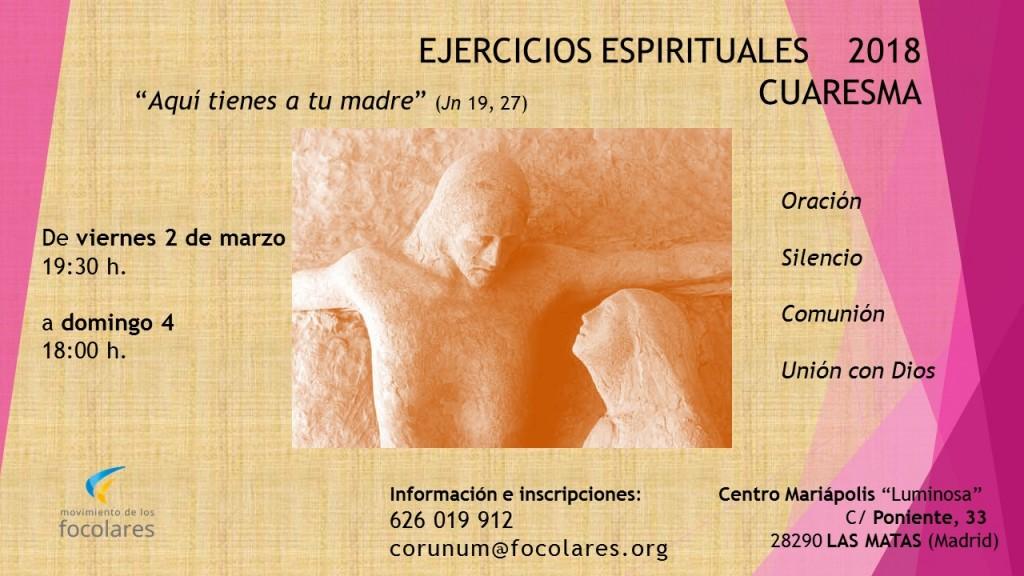 2018_Ejercicios_Espirituales_Adviento
