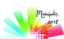 Mariàpolis 2018