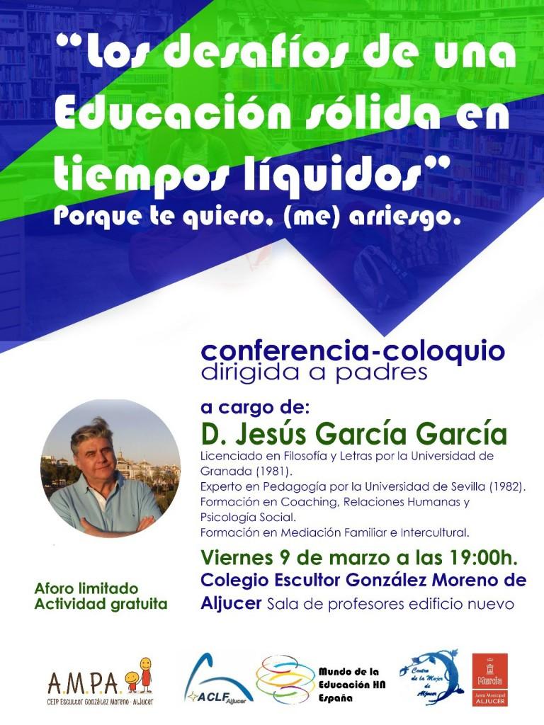 20180309_Jesús_García_Conferencia_Aljucer
