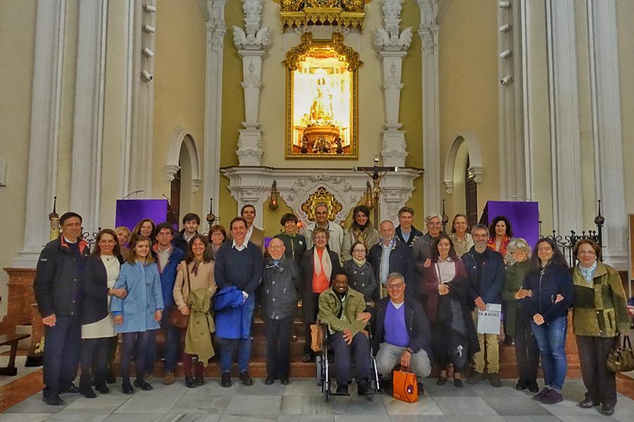 2018_Málaga_CHL