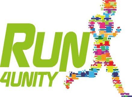 Run4unity 2018