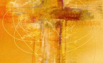 """""""Cristo es nuestra esperanza"""""""