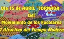 Murcia – El atractivo del tiempo moderno