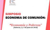 Ekonomia eta Pobrezia