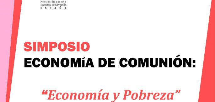 Economía y Pobreza