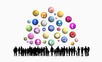 Los cristianos en las redes sociales: testimonio y compromiso