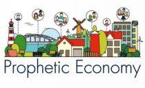 Por una economía nueva al servicio del desarrollo integral