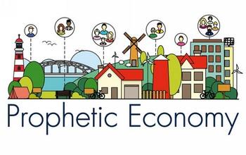 Ekonomia profetikoa