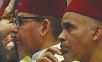 Kristauen eta musulmanen arteko kolaborazio gehiago