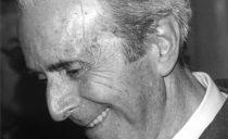 Igino Giordani, un héroe desarmado