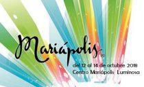 Mariapolia