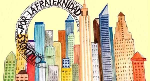 Ciudades por la Fraternidad
