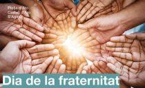 Fraternidad como categoría política