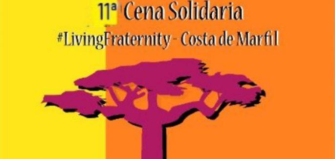 Aljucer solidaria