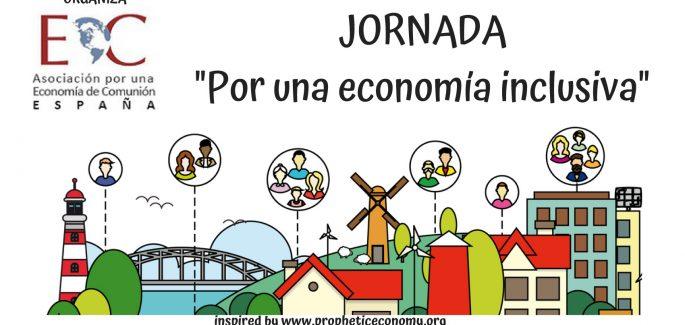 Por una economía inclusiva