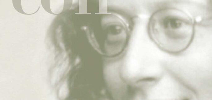 Simone Weil: mística de frontera