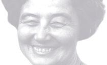 Centenario de Chiara Lubich