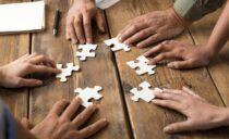 ¿Competencia o cooperación?