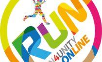Run4Unity 2020, acciones desde el confinamiento