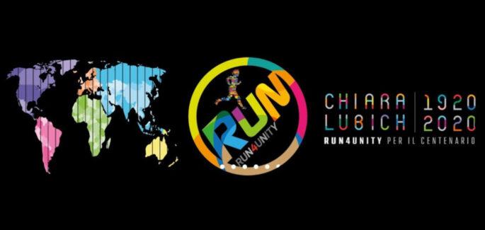 Run4Unity en España