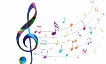 Canciones de esperanza