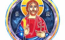 Vigésimo aniversario de la Carta Ecuménica