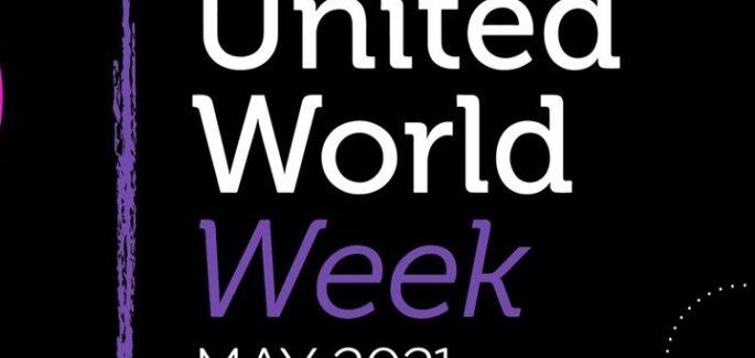 Programa principal de la Semana Mundo Unido 2021