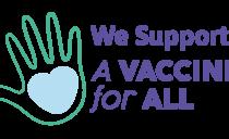 Una vacuna para todos