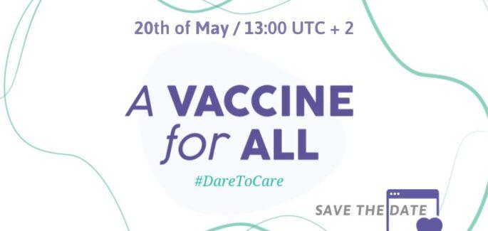 Vacunas para todos