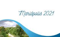 Mariápolis 2021