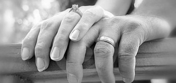 Le dé de l'amour en famille – Être sensible aux sentiments des autres
