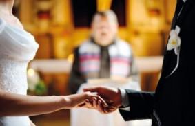 Cosa significa essere fedeli?