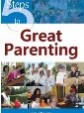 5 Steps to Great Parenting