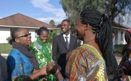 Mariapoli Piero (Kenya) – Culture in dialogo