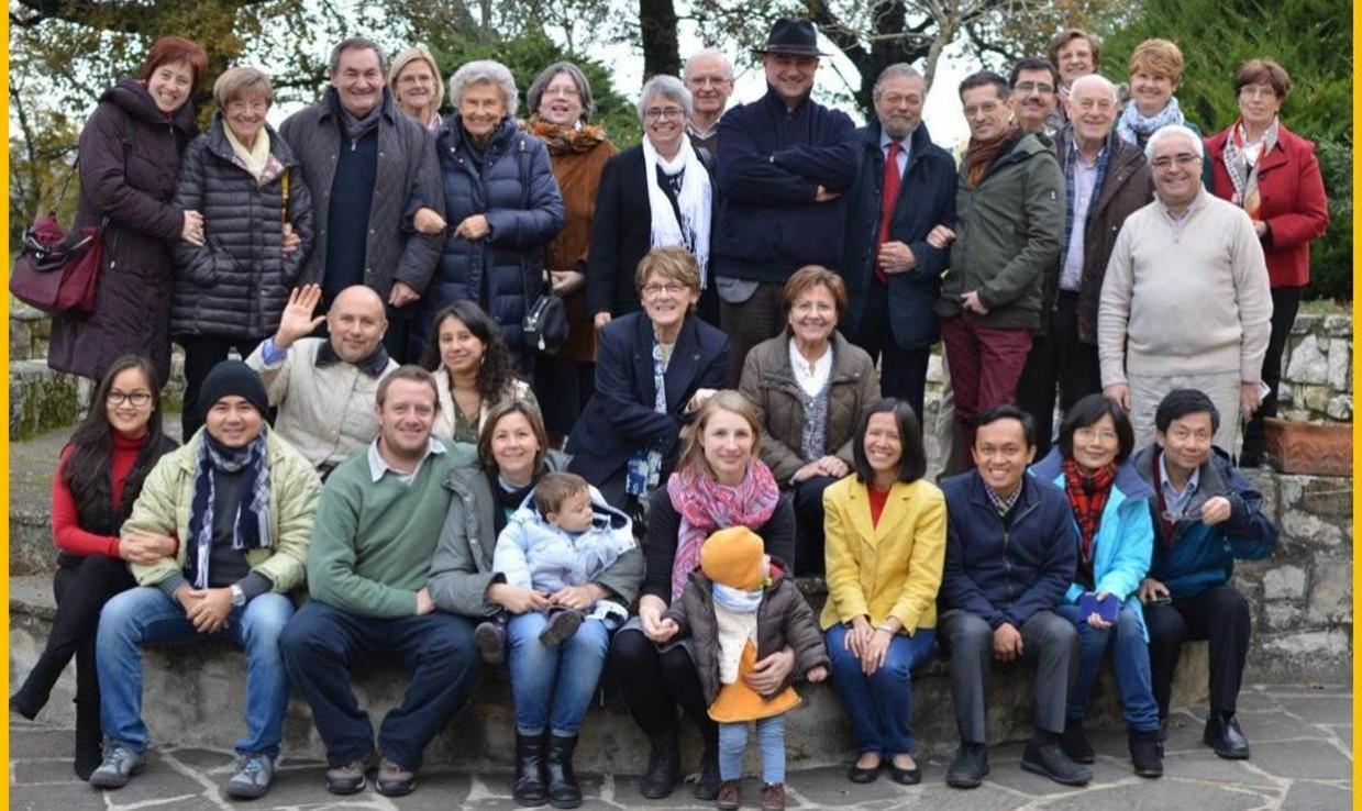 Scuola Loreto 2016 -2017