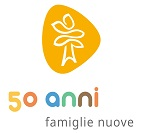 Famiglie Nuove