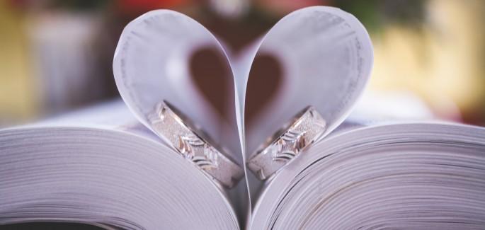 Amoris Laetitia – Part 4 – Love and fruitfulness