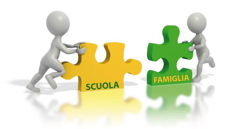scuola-famiglia-762x429