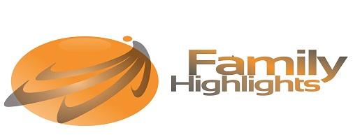 Family Highlights – Lumières pour la société